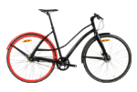 hey-cycle-bike