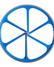 wheel-blue